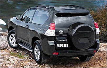 Worksheet. Worlds top 6 SUVs  Rediffcom Business