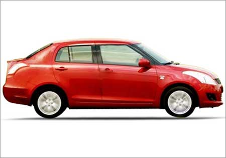Coming soon to India! Low-priced, shorter cars!