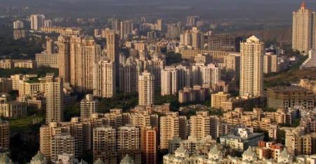 Mumbai is ranked 19th.