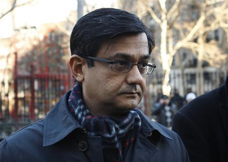 Anil Kumar.
