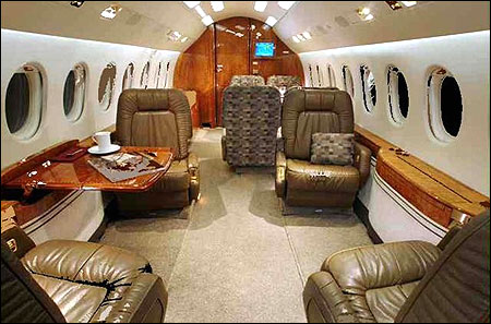Gallery For Mukesh Ambani Private Helicopter