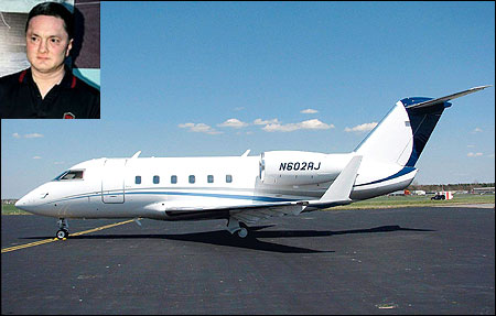 8 Most Expensive Private Jets Owned By Indian Billionaires  Rediff Business
