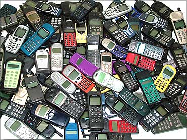 130 million mobiles sold every year.