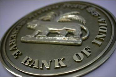 India to see more new banks.