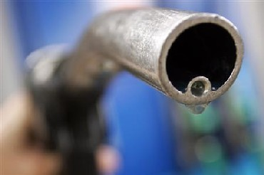 Now, artificial petrol that may cost Rs 14 a litre!