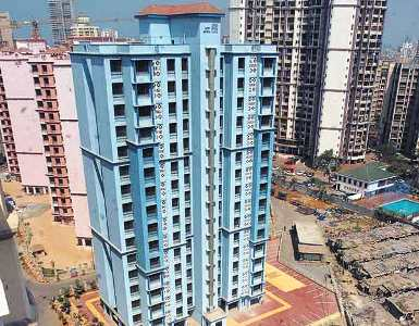Mumbai, Delhi housing prices may drop 15%