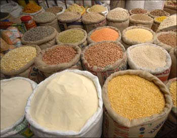 Food inflation: Govt clueless on how to tackle it