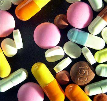 New pill offers relief from fever, pain for 12 hours
