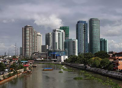 Manila