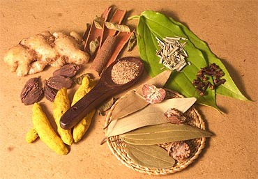 Herbal products will be outlawed from EU