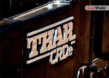 Road test: The superb Rs 5.99-lakh Mahindra Thar