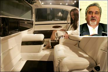 PHOTOs Here 39 S What India 39 S Billionaires Drive Business