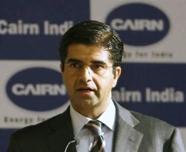 Rahul Dhir