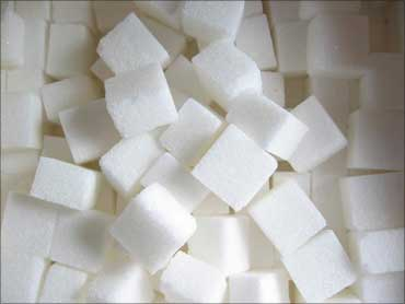 Sugar worth Rs 8,400 crore rots in Maharashtra