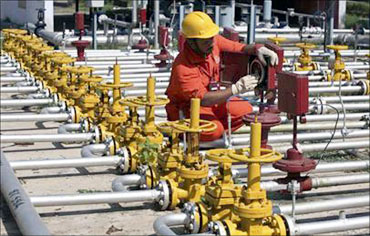 ONGC IPO is expected next year