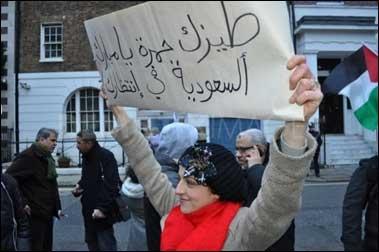 Egypt crisis.