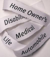 Exempt general insurance firms from MAT