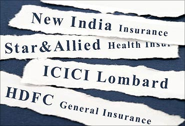 Service tax on insurance policy should be withdrawn