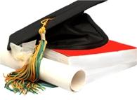 Allow FDI in education sector