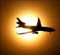 Aviation industry saw strong recovery in 2010