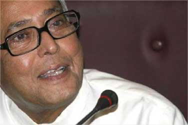 Experts' view on what Pranab's Budget means