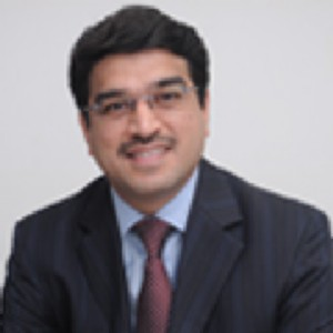 Naresh Wadhwa, President and Country Manager, Cisco India and SAARC