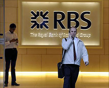 Number of foreign banks will rise