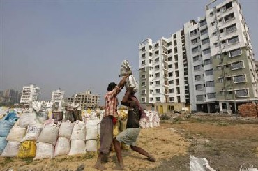 MAT up at 18.5%; SEZs too under umbrella
