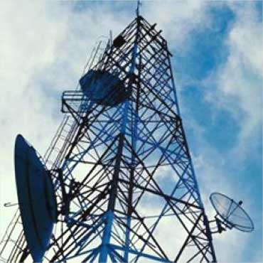 CAG to conduct spectrum audit