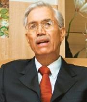 Ranbir Singh Butola