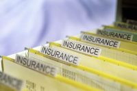 Waive service tax on insurance premium