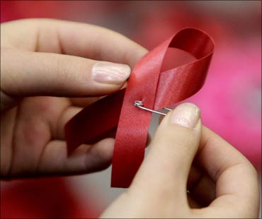 Life saving move! India rejects Abbot's HIV drug patent