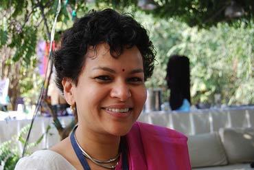 Prof. Amita Baviskar