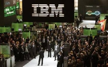 World's most inventive companies: IBM tops