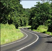 WB extends $1 5 bn loan for developing rural roads - Rediff