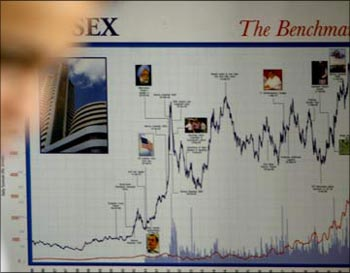 Why the worst may not be over for Indian stocks