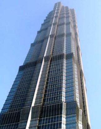 Gerbrandy Tower.