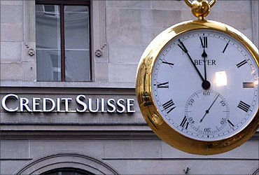 [Image: 19swissbank2.jpg]