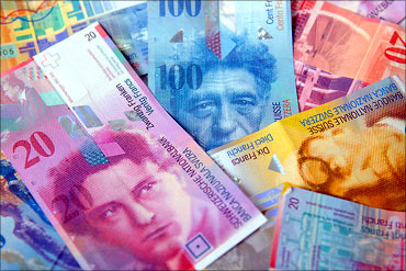 [Image: 19swissbank7.jpg]