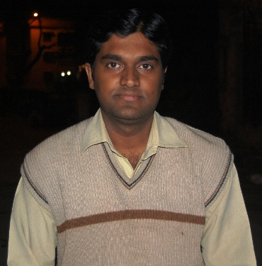 Biswanath Das.