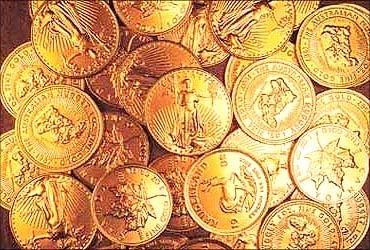 Indians richer! Per capita income at Rs 46,492