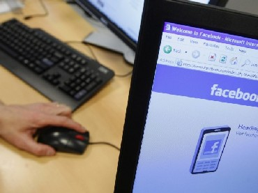 How Facebook is helping individual entrepreneurs