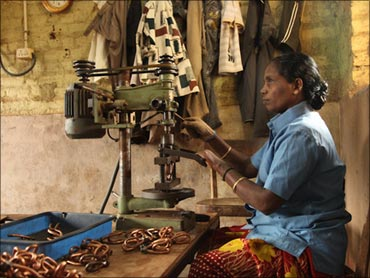 Amazing journey of a 70-year-old social entrepreneur