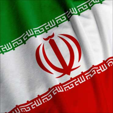 Iran payment row: Govt sure about finding solution