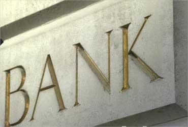 DEBATE: Will SIT on black money solve the problem?