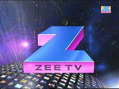 Meet India's first television moghul