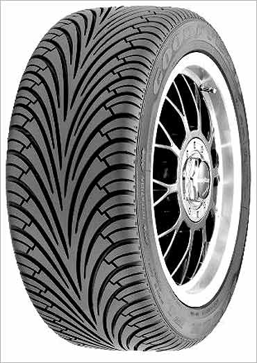 Apollo Tyres.