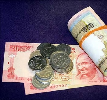 This is how your money earns the promised returns