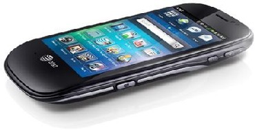 Now, Dell enters the smartphone, tablet PC segment