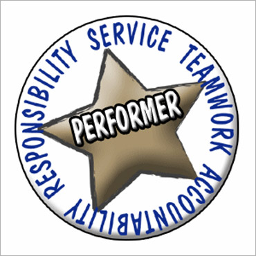 Star performers may not always be great leaders.